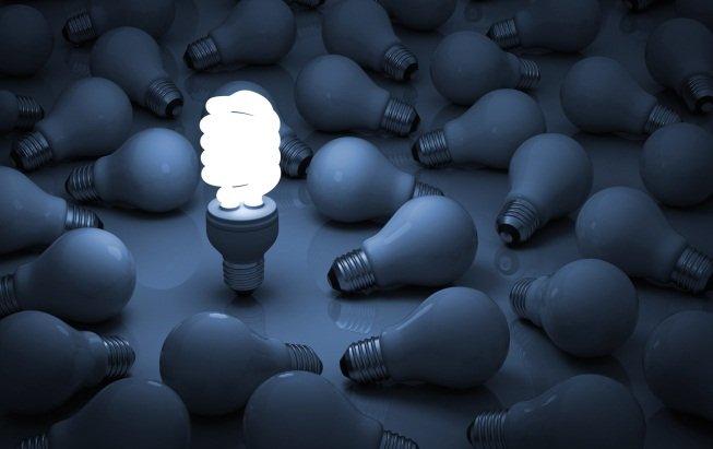 مفهوم برند کارآفرین چیست؟