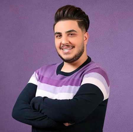 بیوگرافی آرون افشار(خواننده ایرانی)