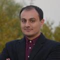 محمدحسین خانی