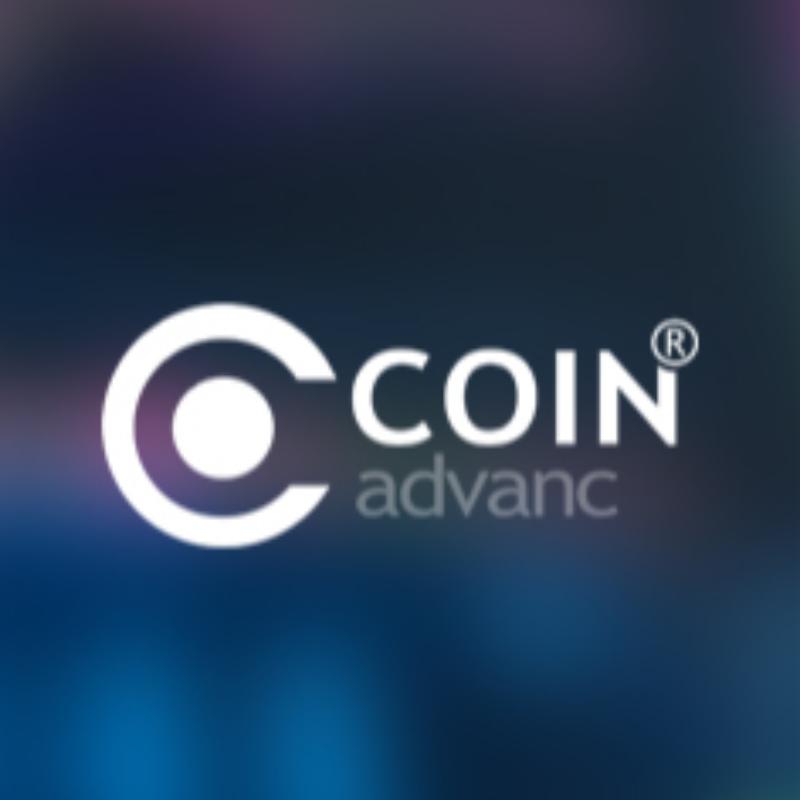 coinadvanc.com