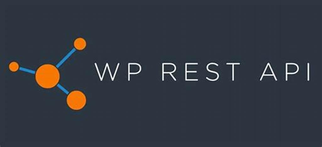 تجربه ی کار با REST API وردپرس و کانفیگ اون با nginx و داکر
