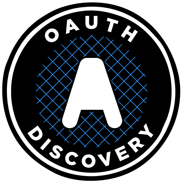 روش های احراز هویت توکن بیس لاگین کاربر (راهنمای عملی روش های OAuth2)