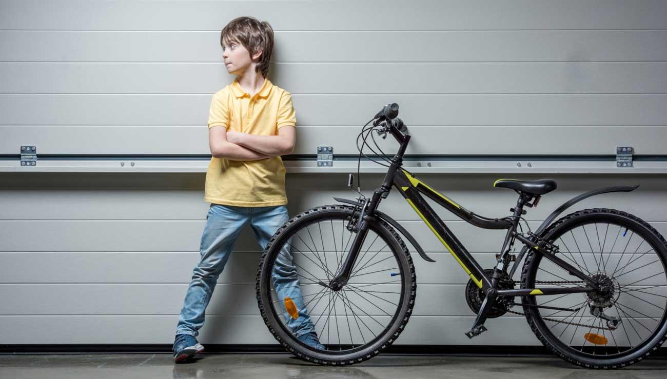 برای خرید یک دوچرخه با سایز مناسب، به چه نکاتی باید توجه کنیم