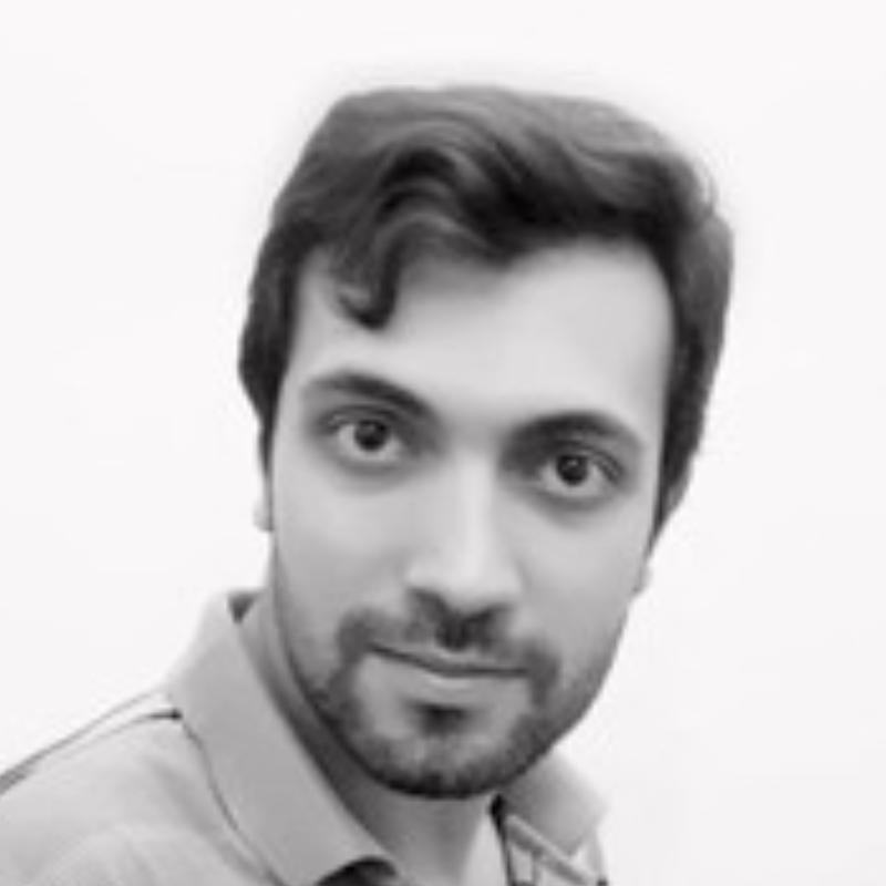 آزاد زرشاد- Azad Zarshad