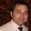 محمدرضا جعفری