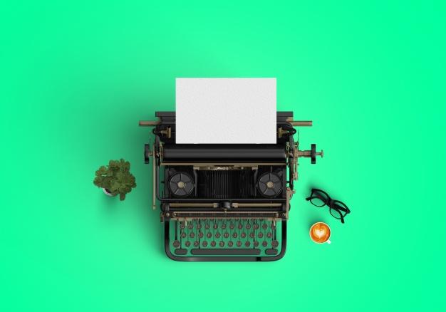 حقوق مادی خالقان آثار ادبی-هنری در قانون چگونه است؟