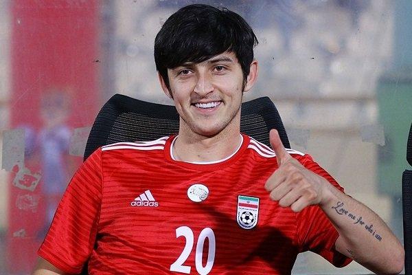 بهترین باشگاه و مدرسه فوتبال استان البرز و کرج
