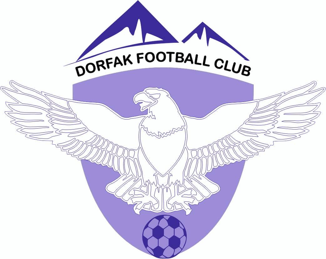 باشگاه و مدرسه فوتبال درفک البرز