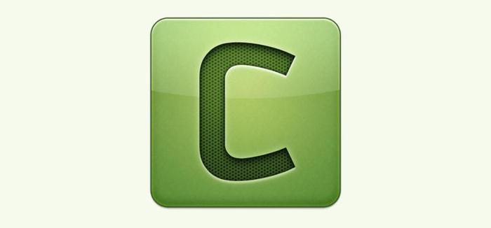 از celery بهتر استفاده کنیم(۱)