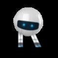 رئال ربات | RealRobot