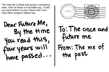 من آینده ی عزیزم، میخواستیم عکس های بهتری بگذاریم ولی فیلترینگ این روز ها زیادی اذیت می کند :|