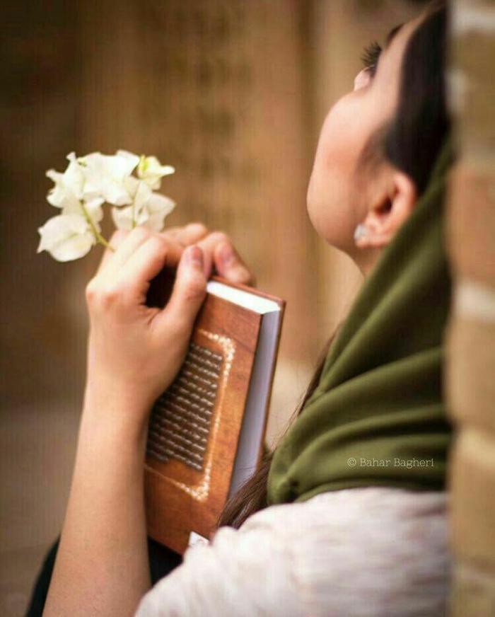 فرهنگی| گمشده ای به نام خواجه حافظ شیرازی!