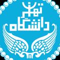 مرکز یادگیری الکترونیکی دانشگاه تهران(موک)