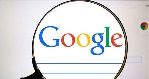 تبلیغات در گوگل با امید کوشکی