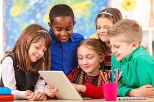 بهترین راهکار ها برای تقویت اعتماد به نفس دانش آموزان