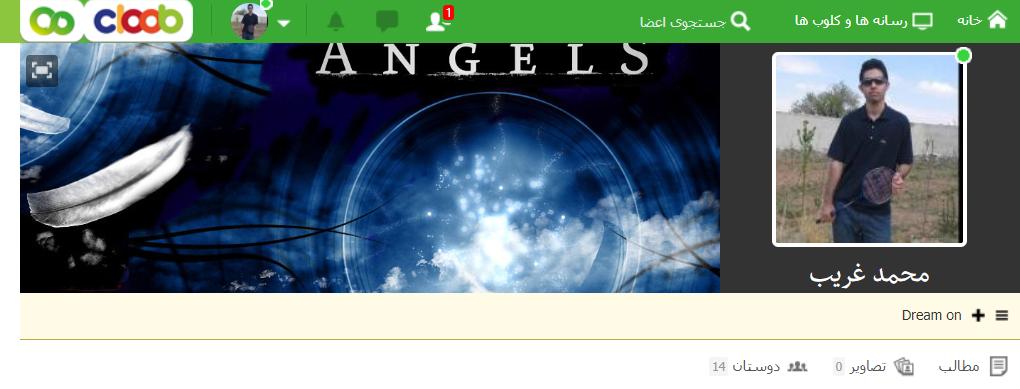 Photo of سود از YouTube؛ زندگی تیبر