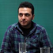 Mahdi Salehpoor