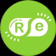 رادیو استخدام | Radio-estekhdam.com