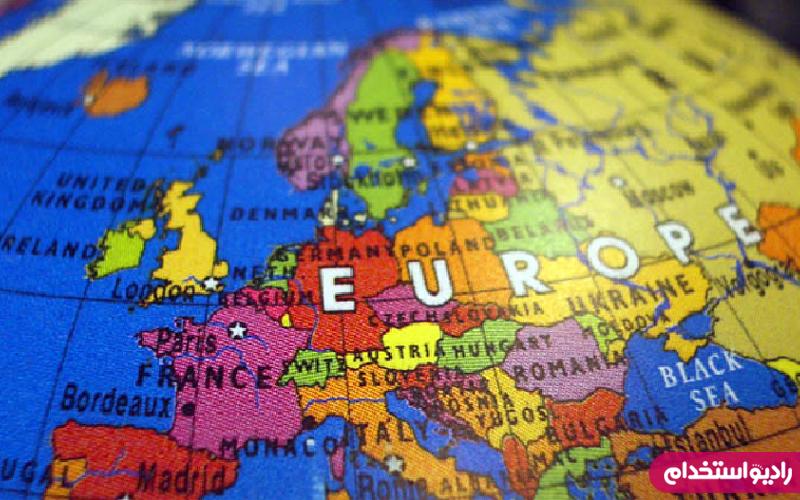 استخدام در کدام کشورهای اروپایی شرایط بهتری را به همراه دارد؟