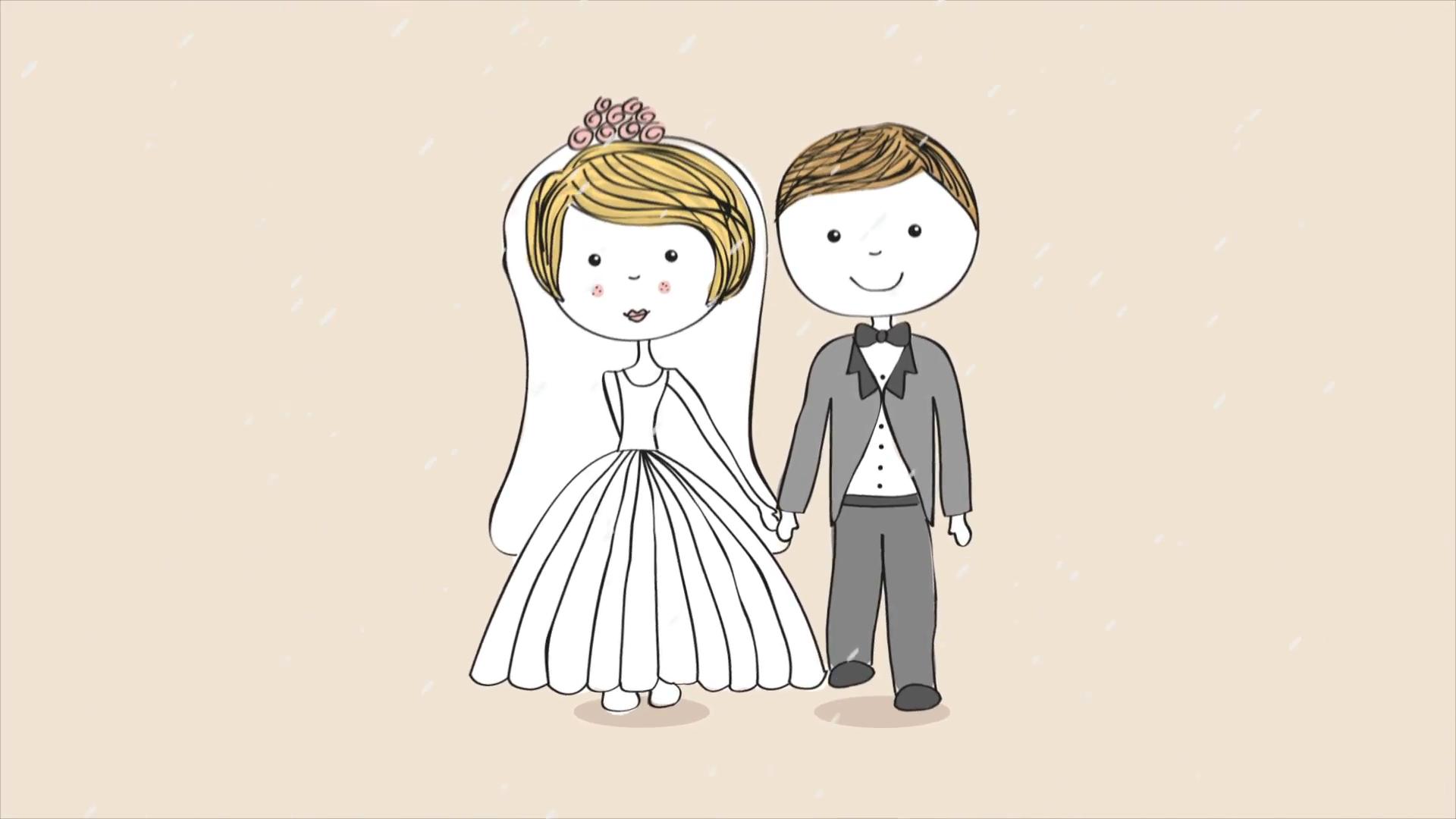 یافتههای جدید علمی: زندگی مجردی بهتر از متاهلی است!