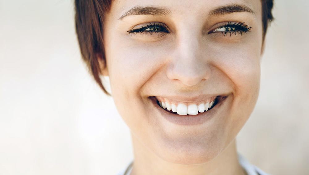 ۵ نقل قول درباره اعتماد به نفس که باید بخونید