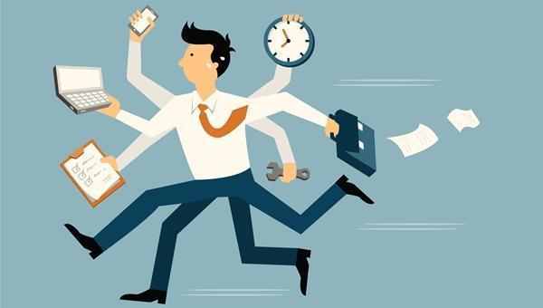 ۷ نقل قول درباره مدیریت زمان که باید بخوانید