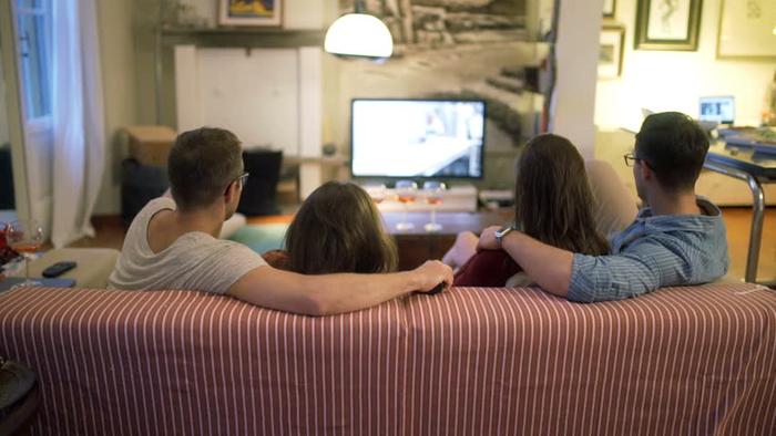 کارهای آنلاینی که هنگام قرنطینه خانگی میتونید انجام بدید!