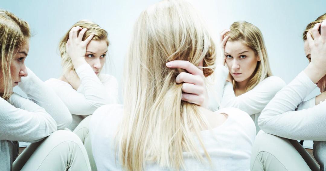 اختلال شخصیت مرزی | Borderline Personality Disorder