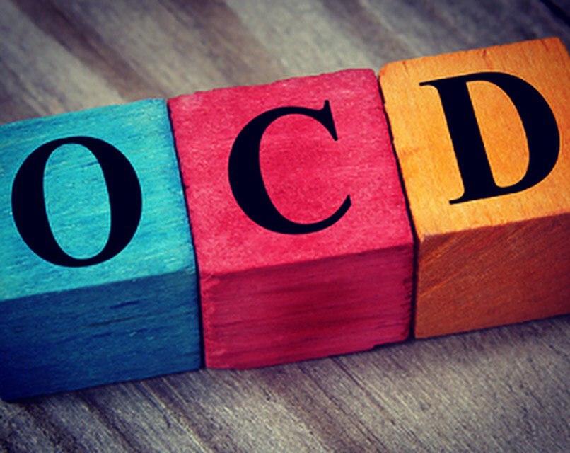 Obsessive Compulsive Disorder (OCD) | اختلال وسواس جبری
