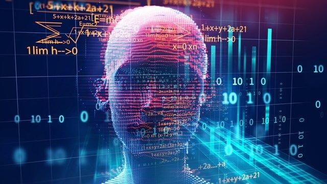4 موردی که هوش مصنوعی، دیجیتال ساینیج را متحول می کند