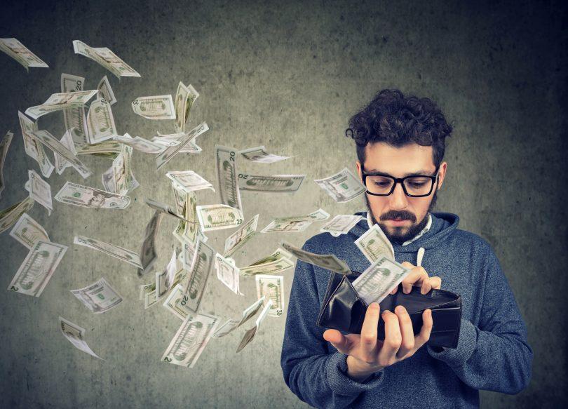 دانشجویی و بی پول؟ مقاله ترجمه شده رو امتحان کن!