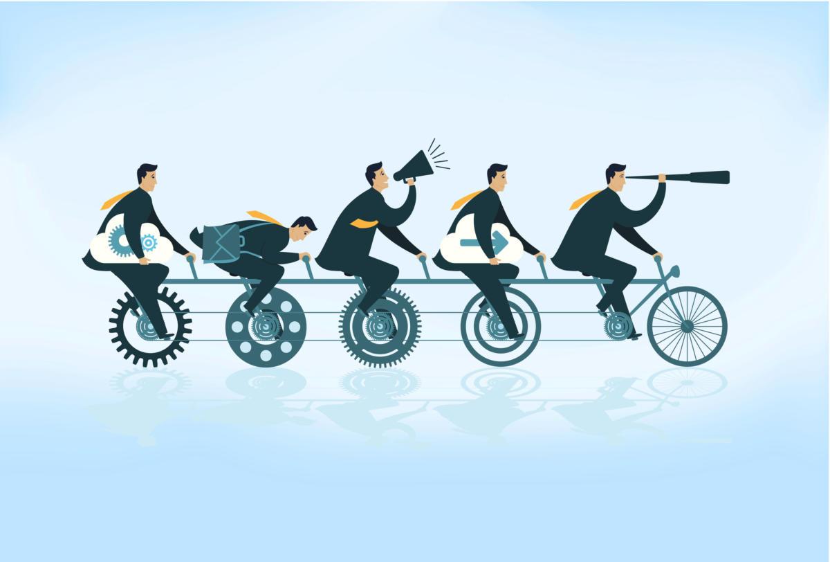 Importance of Work Order Management