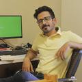Ami Reza Mohammadi
