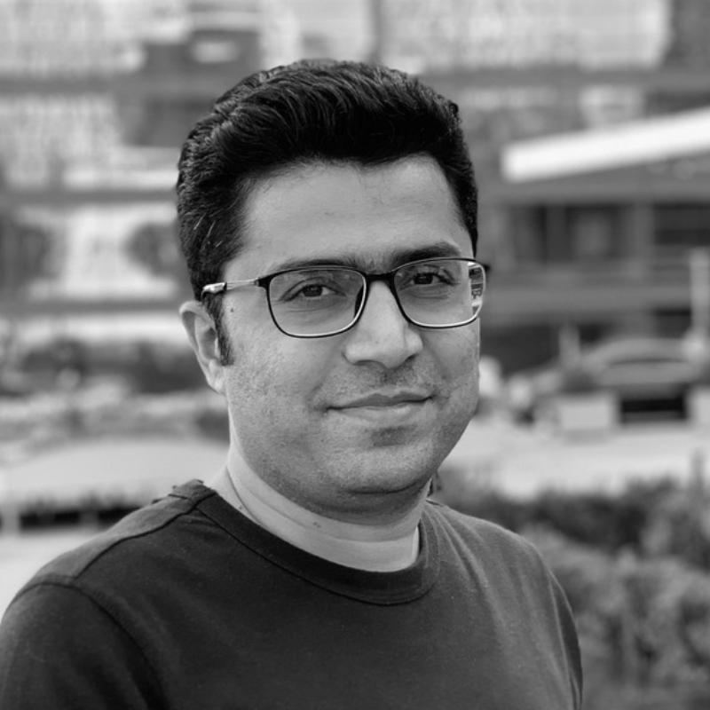 محمد کرمانپور