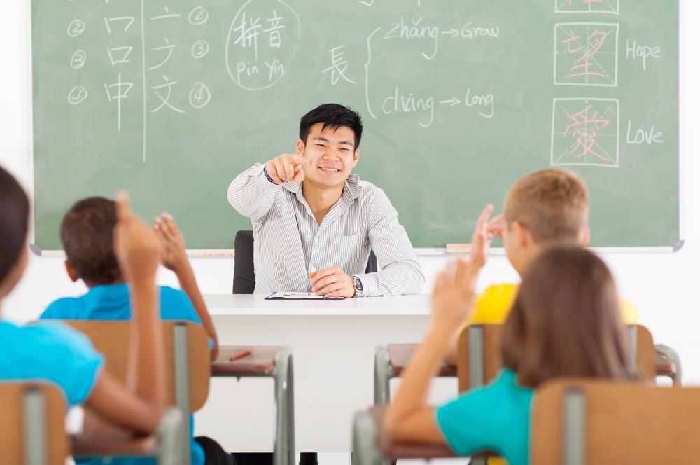 چرایی نیاز به آموزش تدریس برای معلمان نوپا و تازه کار