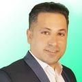 مهدی رابطی