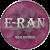 پرتال تبلیغاتی الکترونیکی ایران E-ran