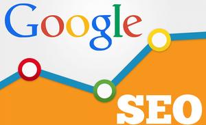 روش هایی جهت بهبود رتبه سایت در گوگل در زمان کم