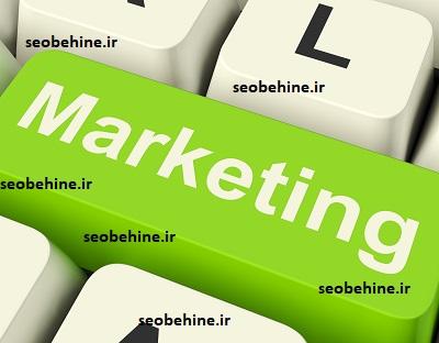 بازاریابی و تبلیغات اینترنتی، فقط و فقط با همین 3 روش!
