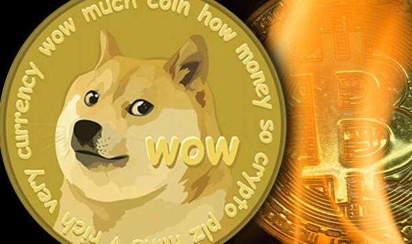 معرفی دوج کوین Dogecoin و کیف پول ها و اکسچنج های آن