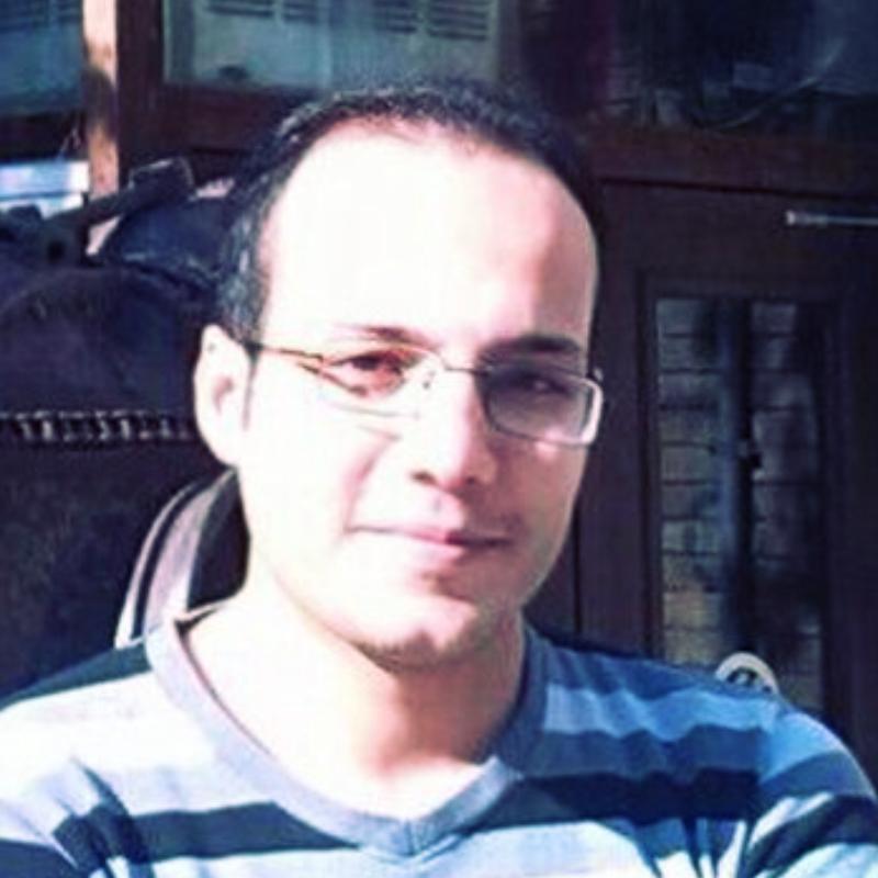 حسین حمزه پور