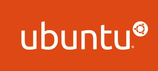 معرفی ابزارهای مفید و رایج Monitoring در Ubuntu Linux