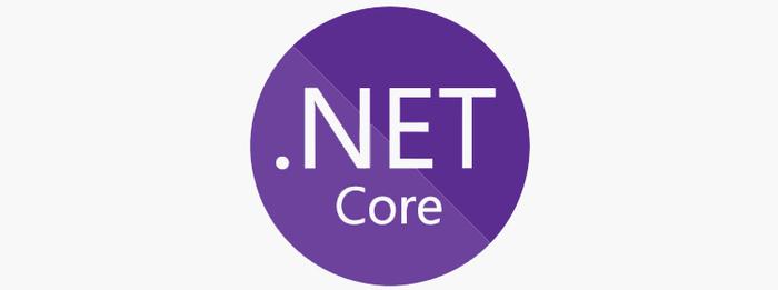 آموزش DOT NET Core 3.x - قسمت سوم