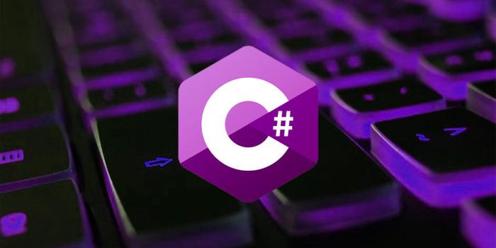 آموزش #C مقدماتی - آموزش الگوریتم - قسمت اول