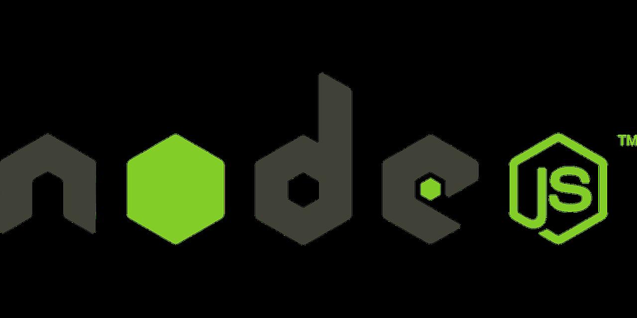 آموزش Node.js - ایجاد یک Chat Room با استفاده از Socket.io