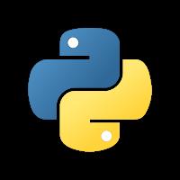 آموزش زبان برنامهنویسی پایتون - قسمت اول