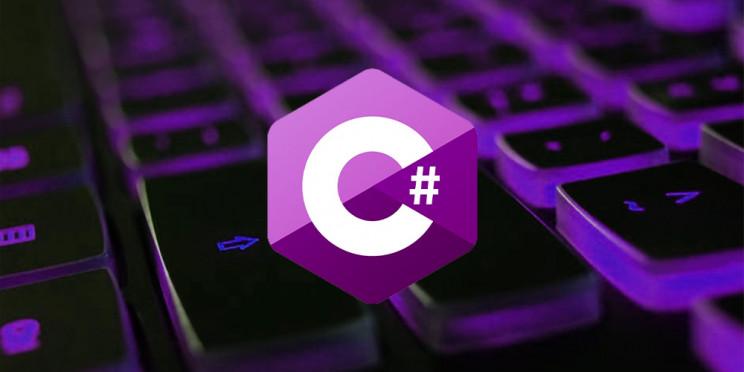 آموزش #C مقدماتی - آموزش الگوریتم - قسمت دوم