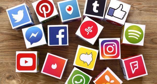 کدام شبکه های اجتماعی برای کسب و کار آنلاین بهتر هستند؟
