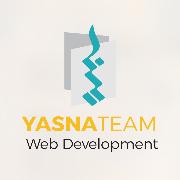 یسناتیم