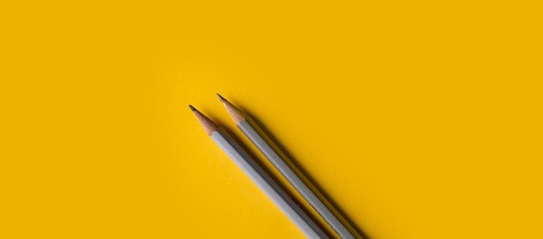 ۶ اشتباه مدیر محصول در هنگام نوشتن استوری کاربر